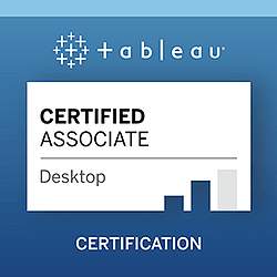 certified associate-1